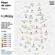 big4living-infografia-precios-alquiler-piso-habitación-madrid-2020-06-junio