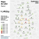 big4living-infografia-precios-alquiler-piso-habitación-madrid-2020-09-septiembre