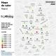 big4living-infografia-precios-alquiler-piso-habitación-madrid-2020-12-diciembre