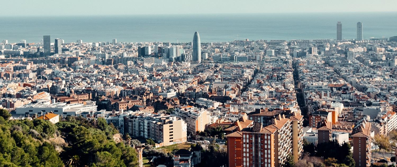 big4living-alquiler-piso-habitacion-barcelona-apartment-room
